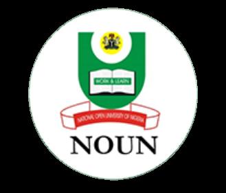CEMGS - NOUN Logo 2