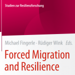 CEMGS - Forced Migration and Resilience