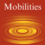 CEMGS - Mobilities