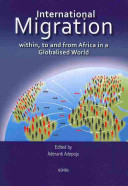 CEMG - International Migration